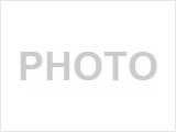 Фото  1 Битумная черепица IKO Sales International 216261